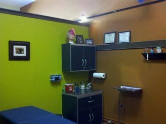 piercing_room